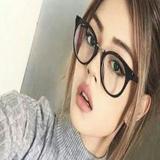 abigail_w101