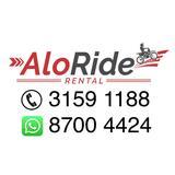 aloride.com