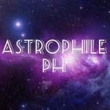 astrophileph