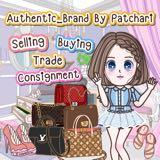 authentic_brand_by_patchari