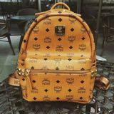 bags0711