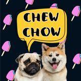 chewchow