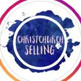 christchurch.selling
