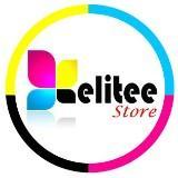 elitee_store
