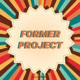 formerproject_
