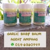 garlic.balm.ampang