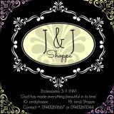 girlshoppe_cebu