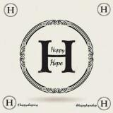 happyhopeshop