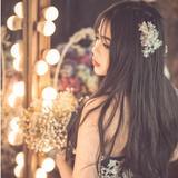 hkphotography