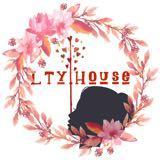 lty.house