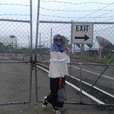 naftah_indah30