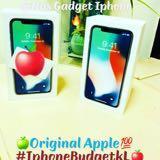 nasgadget_iphone