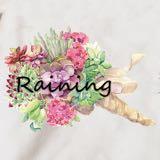 raining_murmur