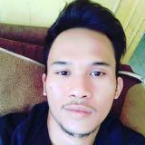 rama_ahmad