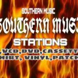 southernmusic