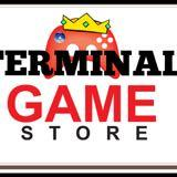 terminal_games_store