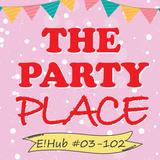 thepartyplace