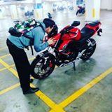 aniq_haikal123