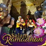 asrianasumayrah8891