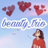 beauty_trio
