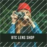 btc_lenshop