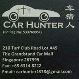 carhunter1378