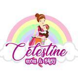 celestine.closet