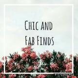 chic.fabfinds