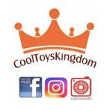 cooltoyskingdom
