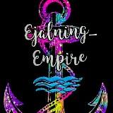 ejalning_empire