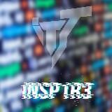 insp1r3