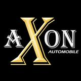 axonautomobile