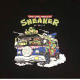 sneakerbee