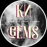 kngems