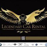 legendary_car_rental