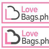 lovebags.ph