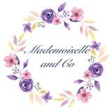 mademoiselle.and.co
