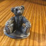 my_teddybear