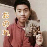 shin_kamiya