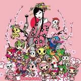 pink_cutiez