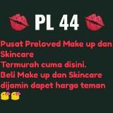 preloved44