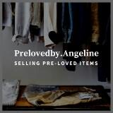 prelovedby.angeline