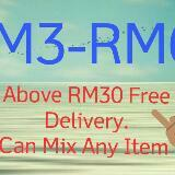 rm3to6