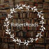 robertreads
