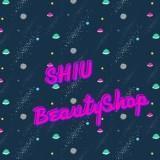 shiubeautyshop