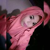 pinkyshop_cilegon