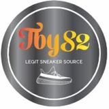 tby82