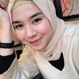 wihdahani