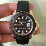 worldwatchwatch