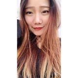 xianghan0904